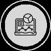 ALT_SERVICE_SEO_TITLE_34CONTENT