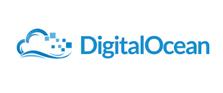 DigitalOcean - Premium web development company NYC