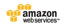 Amazon - Premium web development company NYC