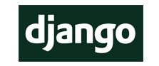 Dijango - Premium web development company NYC