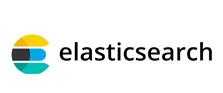Elastic Search - Premium web development company NYC