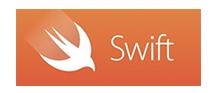 Swift - Premium web development company NYC
