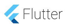 Flutter - Premium web development company NYC