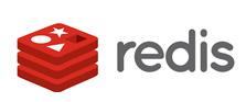 Redis - Premium web development company NYC