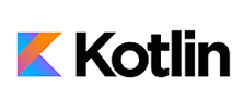 Kotlin - Premium web development company NYC