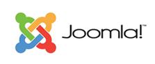 Joomla - Premium web development company NYC