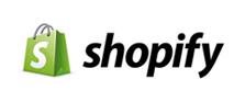 Shopify - Premium web development company NYC