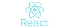 React - Premium web development company NYC