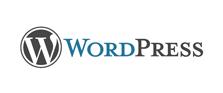 Wordpress - Premium web development company NYC