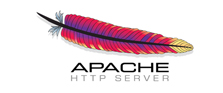 Apache HTTP Server - Premium web development company NYC