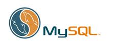 MySQL - Premium web development company NYC