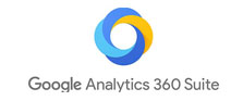 CB/I Digital uses Google analytics 360 suite technology in our premium web analytics service, NYC