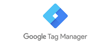 CB/I Digital uses Google tag manager technology in our premium web analytics service, NYC