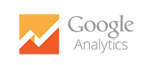 CB/I Digital uses Google analytics technology in our premium web analytics service, NYC
