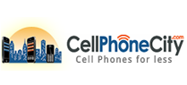 Cellphonecity