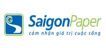 Saigonpaper