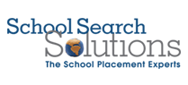 School Search Solutions