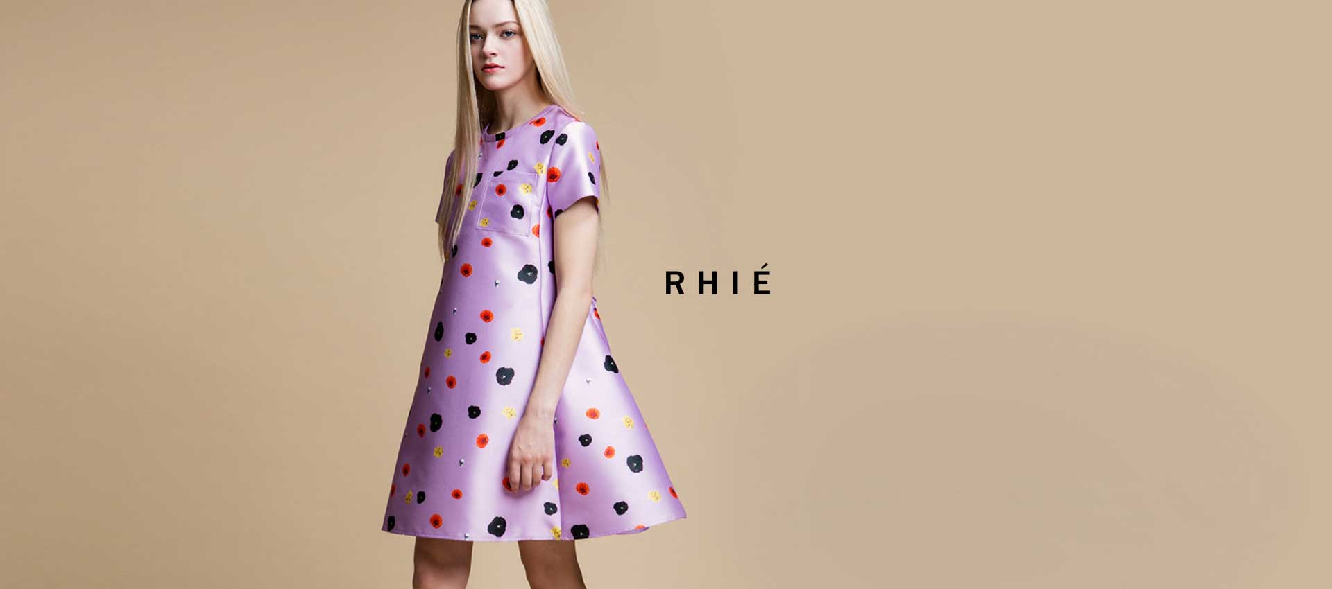 Rhie Studio