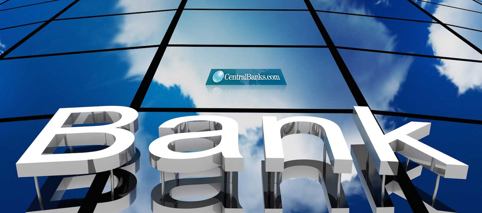 CentralBanks.com