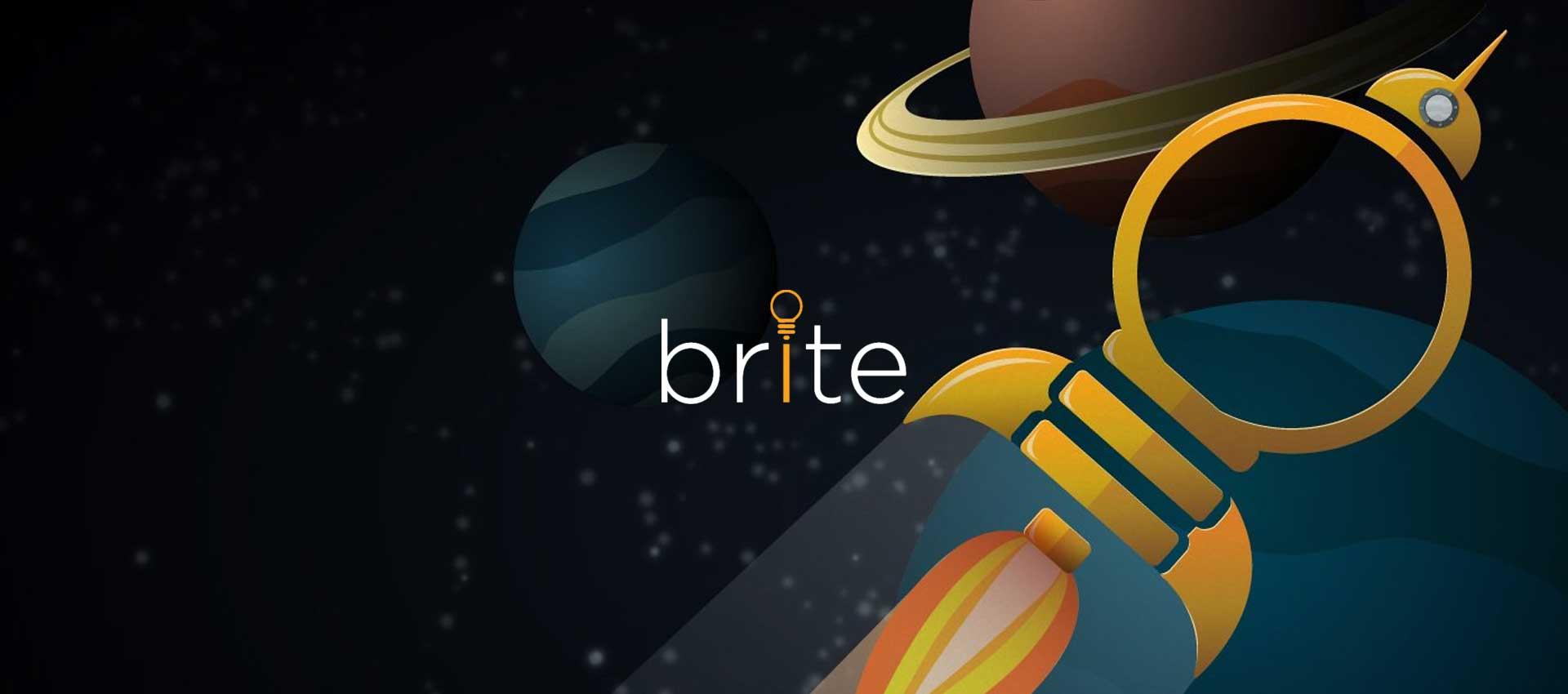 Brite Conference