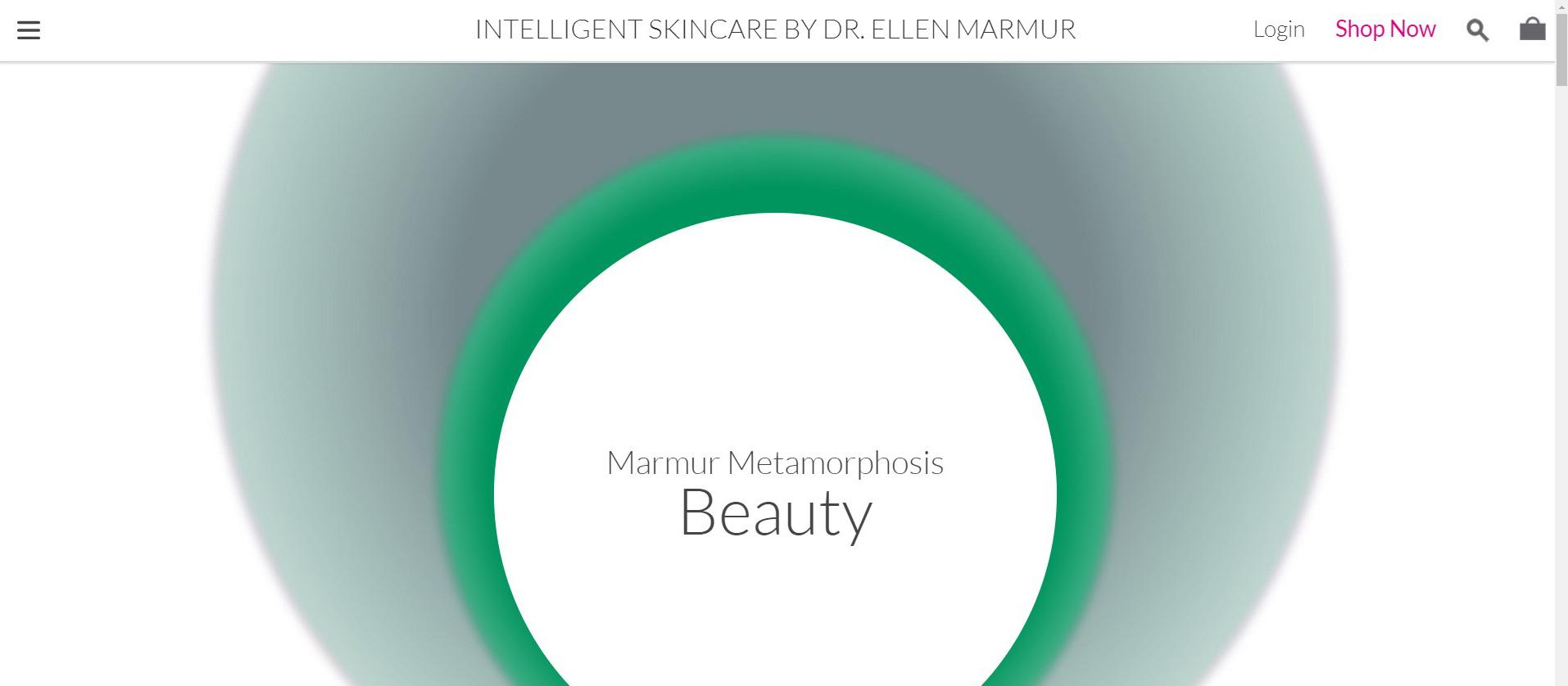 Marmur Medical 1