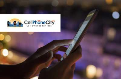 Cellphone City