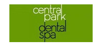 Central Park Dental Spa