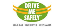 DriveMeSafely