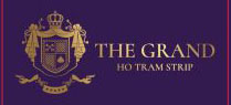 The Grand - Ho Tram Strip Resort